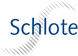 Schlote Holding Gmbh