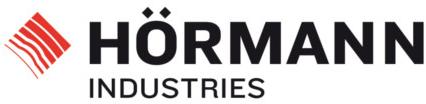 Hörmann Industries